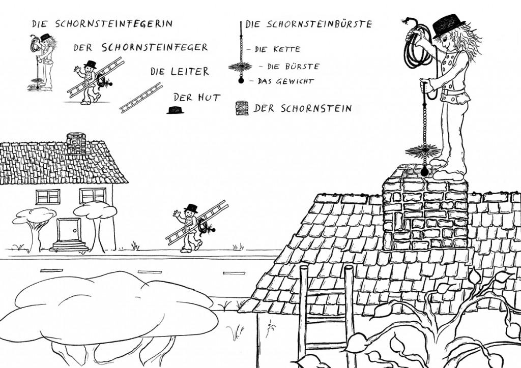 Ausmalbild_Schornsteinfeger_A4_100dpi_RW
