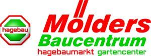 molders-logo_web