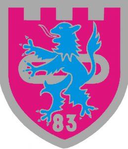 pzbtl83_bearbeitet