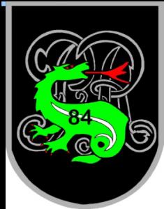 wappen-pzbtl-84