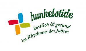 hunkelstide_logo_rz1